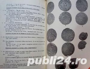Cercetari Numismatice, Vol II, 1979 - imagine 2