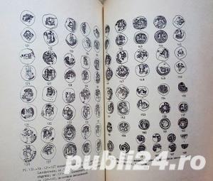 Cercetari Numismatice, Vol II, 1979 - imagine 10