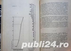 Cercetari Numismatice, Vol II, 1979 - imagine 3