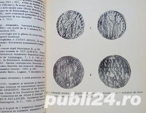 Cercetari Numismatice, Vol II, 1979 - imagine 6