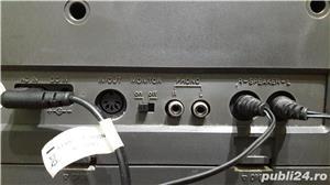 Vintage Meridia FD-3300 boombox - imagine 6