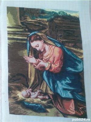 Goblenuri dupa tablouri celebre - imagine 7