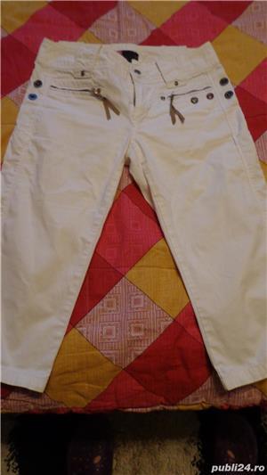 pantaloni  scurti  Diesel, 10/12 ani - imagine 1