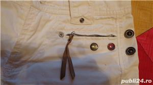 pantaloni  scurti  Diesel, 10/12 ani - imagine 4
