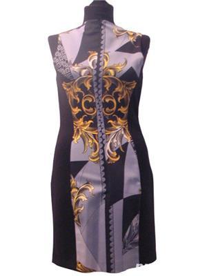 Rochii  de firma Versace Collection Noi in Stoc       - imagine 2