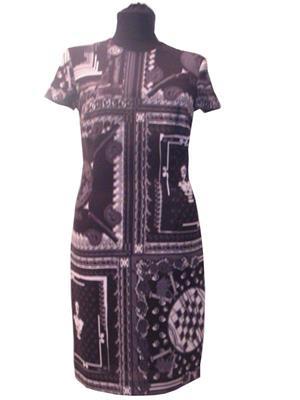 Rochii  de firma Versace Collection Noi in Stoc       - imagine 1