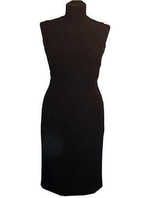 Rochii  de firma Versace Collection Noi in Stoc       - imagine 5