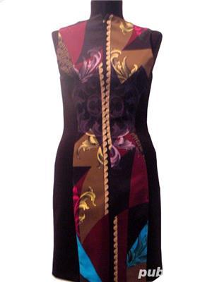 Rochii  de firma Versace Collection Noi in Stoc       - imagine 3