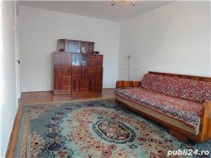 Apartament 2 camere, decomandat, etaj 4 cu acoperis [500] - imagine 7