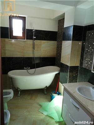 Rate direct de la dezvoltator! Apartamente 1, 2 si 3 camere Galata Platoul Insorit Iasi  - imagine 10