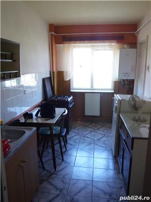 Vand apartament 3 camere decomandata bloc milionaru - imagine 8