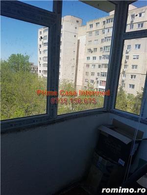 Vanzare apartament 2 camere cf.2, Tomis Nord-Ciresica - imagine 5