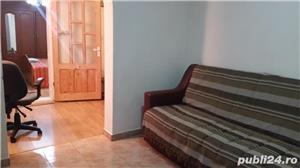 Casa Horpaz , an 2008, teren=1000mp, pret=61500 euro  - imagine 3