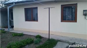 Casa Horpaz , an 2008, teren=1000mp, pret=61500 euro  - imagine 7