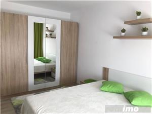 vanzare apartament de lux - imagine 5