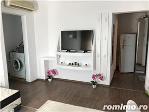 vanzare apartament de lux - imagine 3