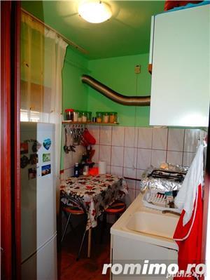 Apartament 1 camera Fabric! - imagine 5