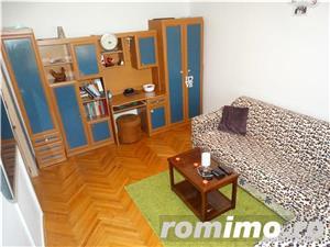 Apartament 1 camera Fabric! - imagine 1