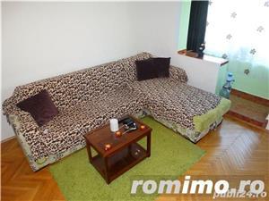 Apartament 1 camera Fabric! - imagine 2
