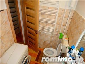 Apartament 1 camera Fabric! - imagine 6