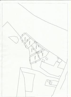 Imobiliare-loturi teren pentru casa - imagine 2