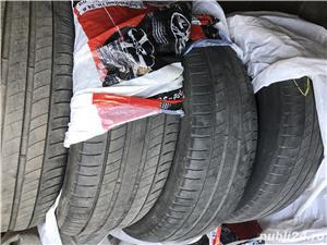 Michelin - imagine 3