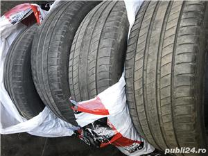 Michelin - imagine 4