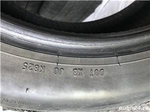 215 55 17 Pirelli iarna - imagine 5