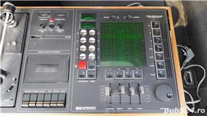 Vintage PE Multisound 1090CP stereo center - imagine 3