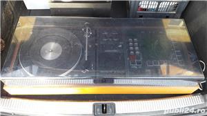 Vintage PE Multisound 1090CP stereo center - imagine 1