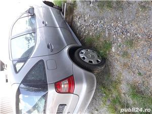 Piese Mercedes a140 - imagine 3