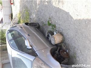 Piese Mercedes a140 - imagine 1
