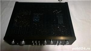 Amplificator statie Dual CV1200 - imagine 4