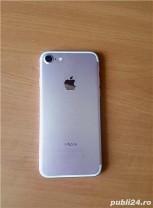 iPhone 7 - imagine 2