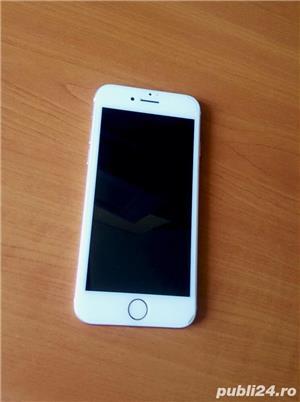 iPhone 7 - imagine 1