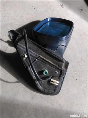 Oglinda exterioara dreapta electrica Vw Golf  - imagine 1