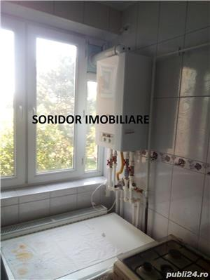 Apartament 2 camere in vila  + teren- Piata Chibrit. - imagine 5