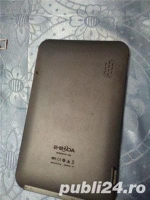Tableta Eboda 7 inch - imagine 7