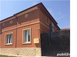 Apartamente cu 1 si 2 camere regim hotelier Timisoara central - imagine 10