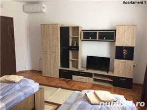 Apartamente cu 1 si 2 camere regim hotelier Timisoara central - imagine 9