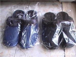 Papuci  - imagine 2