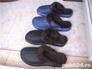 Papuci  - imagine 4