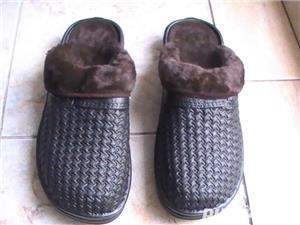Papuci  - imagine 8