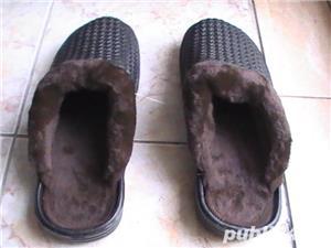 Papuci  - imagine 9
