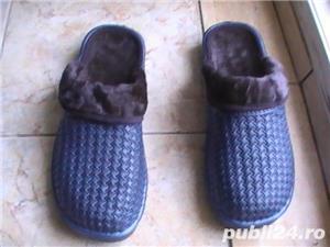 Papuci  - imagine 5