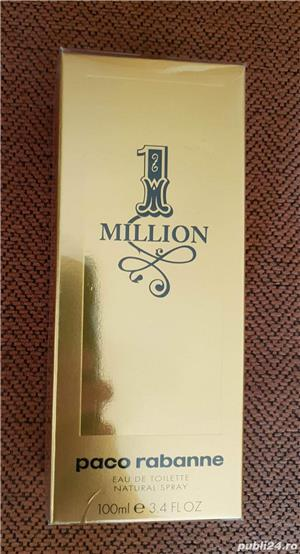 Parfum 1 Million 100ml barbatesc - imagine 1