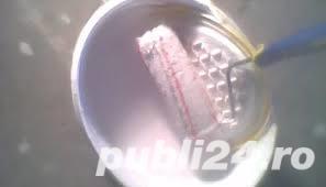 montez parchet laminat  zugraveli  - imagine 4