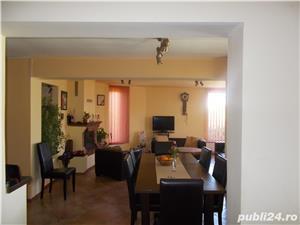 Vila in zona Ronat-Bogdanestilor, oferta atat ca locuinta , cat si ca investitie - imagine 5