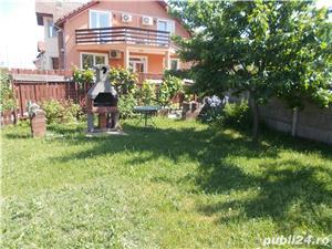 Vila in zona Ronat-Bogdanestilor, oferta atat ca locuinta , cat si ca investitie - imagine 3