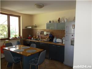 Vila in zona Ronat-Bogdanestilor, oferta atat ca locuinta , cat si ca investitie - imagine 4